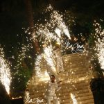 magma-group-event-entrance-gala-dinner