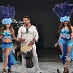 magma-group-samba-dance-percussion