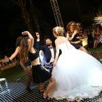 magma-group-wedding-cake-sexy-theme