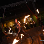 magmagroup-professional-dancers-fire-entertainment